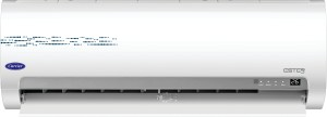 Carrier 2 Ton 3 Star Split AC  - White