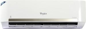 Whirlpool 1 Ton Inverter Split AC  - White