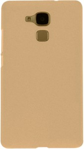 Top Grade Back Cover for Huawei Honor 5C