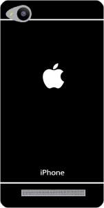 Amagav Back Cover for Xiaomi Redmi 4a