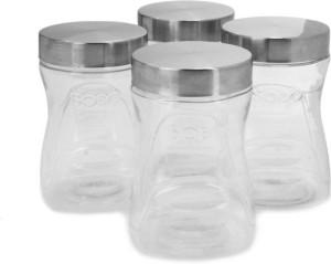 Steelo Sobo  - 800 ml Plastic Food Storage