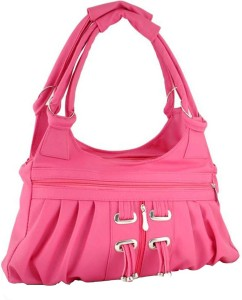 d900c19ebe Ayesha Fashions Shoulder Bag Pink Best Price in India