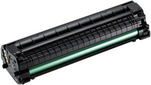 Dubaria MLT-D101S Compatible Black Toner Cartridge for Samsung SF-760P, SF-761P, ML-2160, ML-2161, ML-2162G, ML-2165, ML-2165W, ML-2166W, ML-2168, SCX-3400, SCX-3400F, SCX-3401, SCX-3405, SCX-3405F, SCX-3405W, SCX-3405FW, SCX-3406W, SCX-3406F Single Color Toner