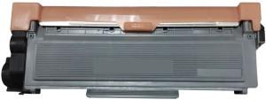 Dubaria TN 2365 Toner Cartridge Compatible For Brother TN-2365 Toner Cartridge For Use In Printers HL-L2300, HL-L2300D, HL-L2305, HL-L2305W, HL-L2320, HL-L2320D, HL-L2321D, HL-L2340, HL-L2340DW, HL-L2360, HL-L2360DN, HL-L2360DW, HL-L2361DN, HL-L2365, HL-L2365DW, HL-L2380, HL-L2380DW, DCP-L2500, DCP-L2500D, DCP-L2520, DCP-L2520DW, DCP-L2540, DCP-L2540DN, DCP-L2540DW, DCP-L2541DW, DCP-L2560DW, MFC-L2700, MFC-L2700DW, MFC-L2701, MFC-L2701DW, MFC-L2703DW, MFC-L2720DW, MFC-L2740DW Single Color Toner
