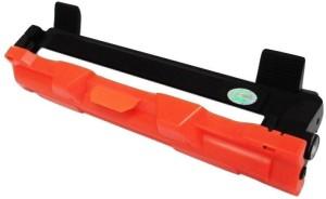 Dubaria TN 1020 Toner Cartridge Compatible For Brother TN-1020 Toner Cartridge For Use In HL-1111 / 1201 / 1211W / DCP-1511 / 1514 / 1601 / 1616NW / MFC-1811 / 1814 / 1911NW Pritners Single Color Toner