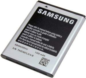 Samsung Mobile Battery For SAMSUNG GALAXY ACE S5830 | ACE DUOS S6802