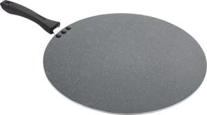 Vittamix Classic Marbal Flat Tawa 33 cm diameter