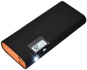 Ortel orla1190 Battery charger 16800 mAh Power Bank