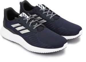 92c4ed69b Adidas ALPHABOUNCE RC M Running Shoes Blue Best Price in India ...
