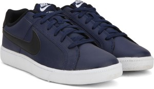 Nike COURT ROYALE Sneakers Multicolor Best Price in India  95e8fb23b