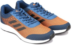 purchase cheap 89175 5d108 Adidas ADISTARK 1.0 Running Shoes