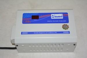 Blue Bird ba417 Voltage Stabalizer