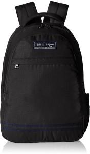 c3274209 Tommy Hilfiger Backpacks Price in India | Tommy Hilfiger Backpacks ...