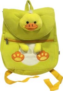 Ultra Duck School Bag