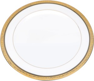 henniger LIMITED EDITION Pack of 36 Dinner Set Bone China Gold Plated Best Price in India | henniger LIMITED EDITION Pack of 36 Dinner Set Bone China Gold ...  sc 1 st  Buyhatke & henniger LIMITED EDITION Pack of 36 Dinner Set Bone China Gold ...