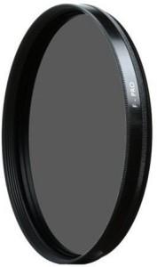 iKACHA Green 58 Polarizing Filter (CPL)