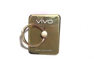 GTC VIVO Golden Finger Stand Mobile Holder