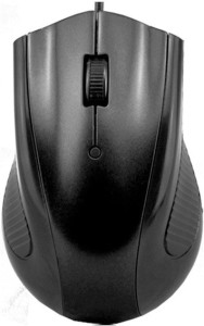 Edwin Clark TAG Dzire USB Wired Optical Mouse Multicolor - TAGUSB Wired Optical  Gaming Mouse