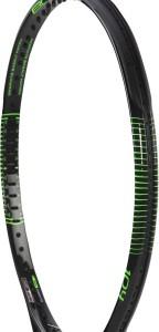 Wilson Blade 104 4 3/8 UnstrungMulticolor, Weight - 289 g