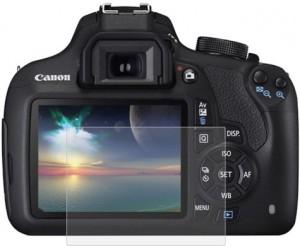 PULUZ Screen Guard for Canon 1200D, Canon 1300D