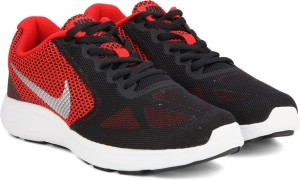 bf4b197be43 Nike REVOLUTION 3 Running ShoesMulticolor