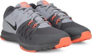 Montgomery Admitir calidad  Nike AIR EPIC SPEED TR II Training Shoes Multicolor Best Price in ...