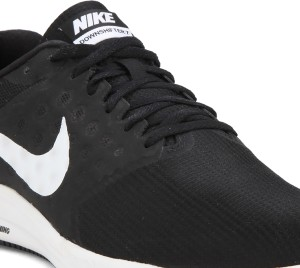 322eceead96ee Nike DOWNSHIFTER 7 Running Shoes Multicolor Best Price in India ...