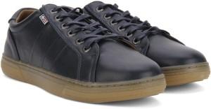 Arrow ARCHIE Sneakers