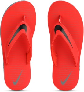461b7b372a73 Nike CHROMA THONG 5 Flip Flops Best Price in India