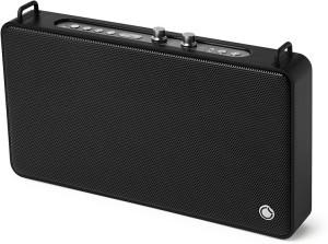 GGMM Wireless Speaker,E5-100 Portable Bluetooth Mobile/Tablet Speaker