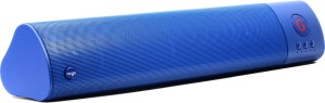 Mezire WM-1300 Portable Bluetooth Gaming Speaker B4 Portable Bluetooth Mobile/Tablet Speaker