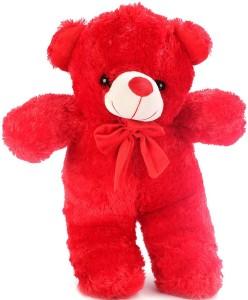 Red Teddy Bear 5 Feet, Smartoys Big Jumbo Giant 5 Feet Teddy Bear Soft Toy Birthday Gift 152 Cm Best Price In India Smartoys Big Jumbo Giant 5 Feet Teddy Bear Soft Toy Birthday Gift 152