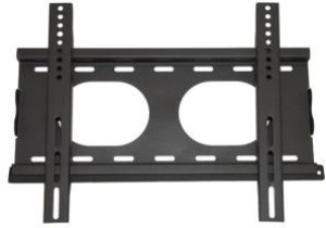 Saavre LCD AND LED TV Stand 32 Fixed TV Mount