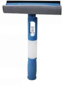 ROMIC GENRIC-AC-1853 Solid Handheld Vehicle Glass Cleaner