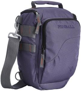 Pinball CPX  Camera Bag