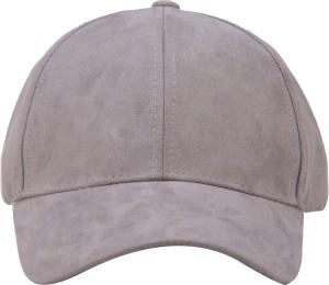 ILU Caps for men and women Cap