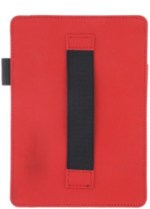 Celzo Back Cover for Kindle Paperwhite 3rd Gen 2015