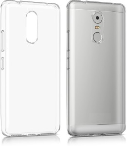 CELLTONE Back Cover for XIAOMI REDMI NOTE 4 Hard