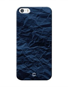 cheaper 4187d 21ab7 Case Crave Back Cover for iPhone SEMulticolor