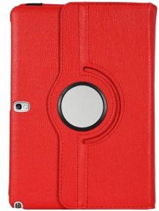 HOKO Flip Cover for Samsung Galaxy Note 10.1 SM-P601 (2014 Edition)