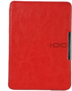 HOKO Flip Cover for Kindle Paperwhite 2