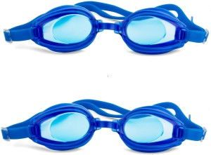 e6f5bbd2081 I RAYZ sw1303 Swimming Goggles Blue Best Price in India | I RAYZ ...