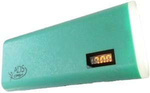 Ortel ortu22 USB Portable Power Supply 11000 mAh Power Bank