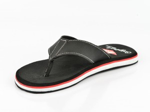 166379e0db947 Lee Cooper Flip Flops Best Price in India