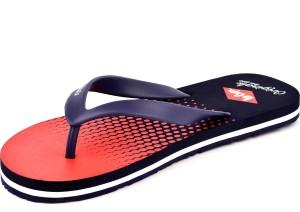 166379e0db947 Lee Cooper Flip Flops Best Price in India