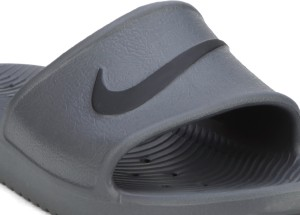 dc37a73d8f00 Nike KAWA SHOWER Slippers Best Price in India