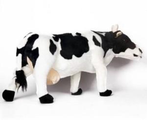 Smartoys Cow Gau Mata  - 65 cm
