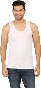 SR FASHIONER Men's Vest