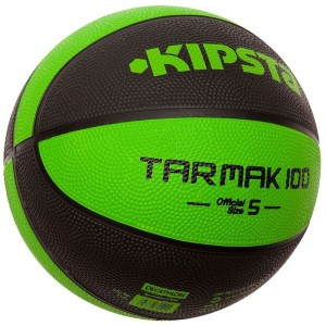 Kipsta  by Decathlon Rise Up S5 Basketball -   Size: 5