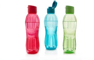 Signoraware Fliptop Aqua Fresh 1000 ml Bottle